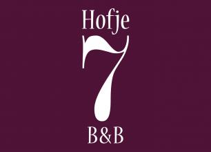 hofje7-logobreed-01